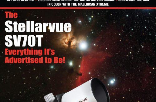 Volume 11, Issue 2