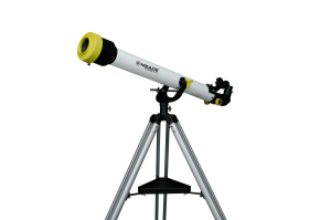 Meade Instruments Announces New EclipseView Series of Solar