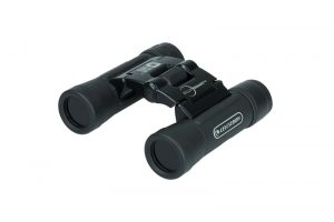 Celestron Offers Full Line Of Eclipsmart Optics And