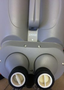 APM 100 mm 90 Degree ED-Apo Binoculars: Are These Big Enough