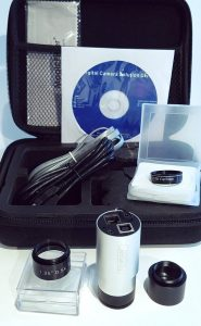 Revolution Imager Advanced Camera Imaging Kit