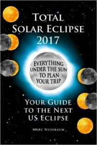 What Equipment Do You Need to Prepare for the 2017 Total Solar Eclipse
