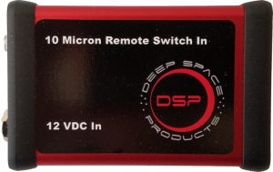 Deep Space Products Adds Remote Power Switch for All 10Micron Telescope Mounts