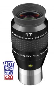 Explore Scientific 92 Degree Eyepiece