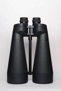 APM MS ED Binoculars