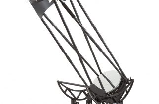Sky-Watcher USA Stargate Truss Dobsonian Telescopes Offer Huge Aperture for Deep Sky Observing