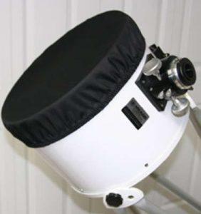 Telescope Dust Covers