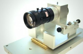 Santa Barbara Scientific SM-1 Seeing Monitor Measures True Seeing Conditions of the Night Sky