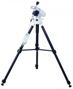 Vixen Optics Advanced Polaris Mounts Offer a Versatile Telescope Mounting System