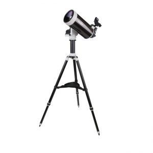 Sky-Watcher USA AZ-GTi Mount