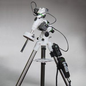 Sky-Watcher USA EQM-35