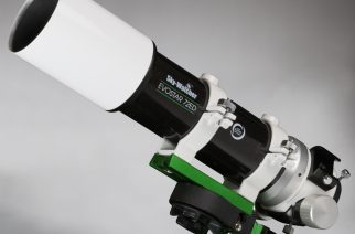 Sky-Watcher Evostar 72 APO