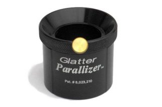 Glatter Parallizer