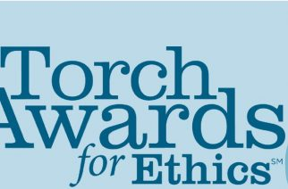 Explore Scientific Wins Arkansas BBB's Torch Award for Ethics