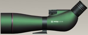 APM Spotting Scope