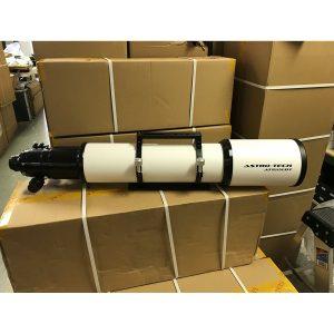 Astro-Tech 152EDT