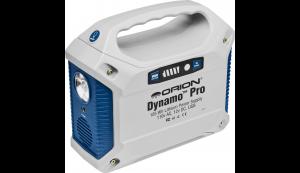 Orion Dynamo Pro