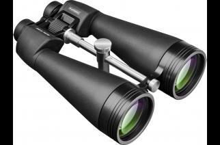 Orion GiantView ED Binoculars