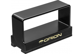 Orion Magnetic Dobsonian Counterweight