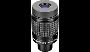 Orion Pro Lanthanum Zoom Eyepiece