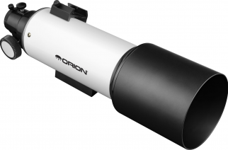 Orion CT80 Compact Refractor