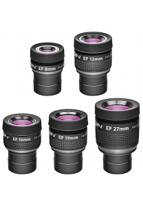 Orion Widefield Eyepieces