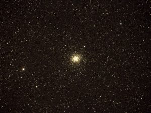 astro image processing