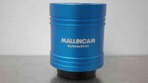 Mallincam SkyRaider DS10c