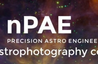 nPAE Precision Astro Engineering is Hosting an Astrophotography Contest Focusing on Northern Hemisphere Objects