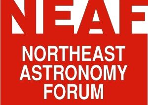 NEAF/NEAIC 2019 is Just Around the Corner!