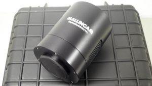 MallinCam DS16cTEC