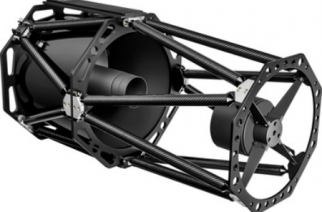 "Orion Telescopes and Binoculars Release New 10″ and 12"" f/8 Truss Tube Ritchey-Chrétien Astrograph Telescopes"