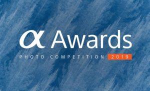 Sony Alpha Awards