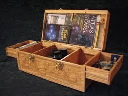 Telescope Eyepiece Cases