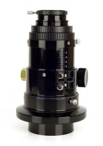 APM Telescopes Deluxe Focuser