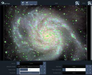 StarTools Astro Imaging Software