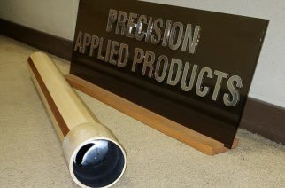 DreamStar Telescopes from Precision Applied Products