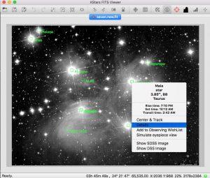 StellarMate Controller