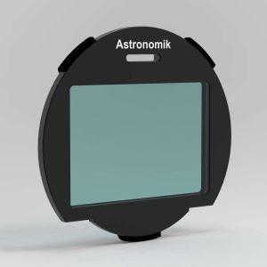 Astronomik XL Clip Filters