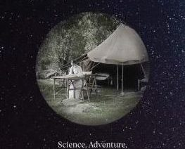 Tracy Daugherty Publishes Dante and the Early Astronomer Offering an Interesting Take on Early Amateur Astronomy
