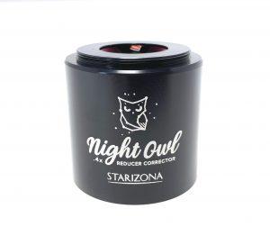Starizona Night Owl