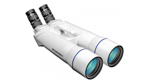 Orion GiantView BT Binocular