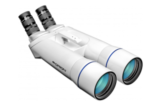 Orion's GiantView BT Binocular Telescope Series Offer an Immersive Deep Sky Experience
