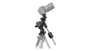 Orion StarShoot Compact Astro Tracker