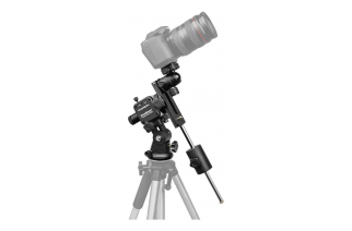 Orion Offers New StarShoot Compact Astro Tracker for Long-Exposure and Nightscape Astrophotography
