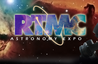Long Running West Coast RTMC Astronomy Expo Announces Event Will No Longer Continue