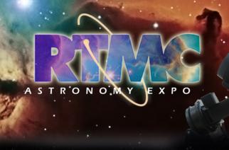RTMC Astronomy Expo Will No Longer Continue