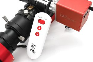 ZWO EAF Electronic Focuser