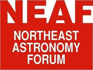 Rockland Astronomy Club