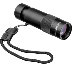 Orion ED waterproof monocular
